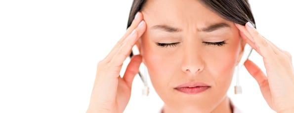 chiropractic care for migraines