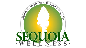 Sequoia Wellness