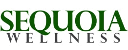 Sequoia Wellness Logo